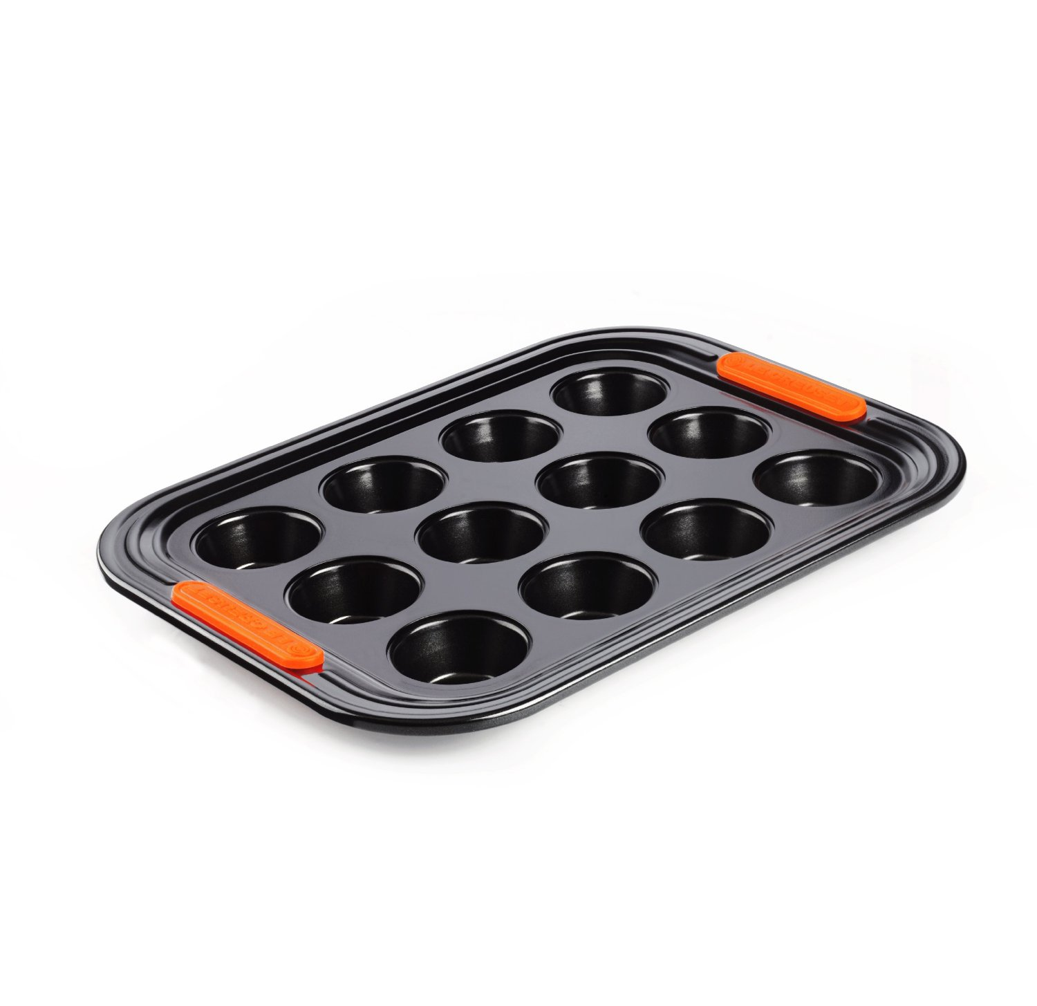 Le Creuset Mini Muffin Tray