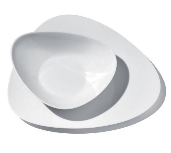 Alessi on pinterest - Alessi dinnerware sets ...