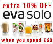 Eca Solo Offer 10% OFF