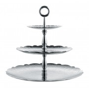 Alessi Cake Stands