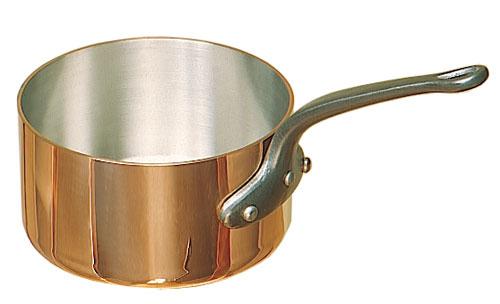 copperdarksaucebig.jpg