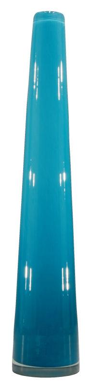Henry Dean Tall Vase