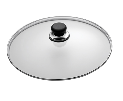 Scanpan Pans Glass Lids For Scanpan Classic Pans