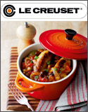 Le Creuset Pans Cookware UK