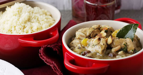 Le Creuset Stoneware Pie Dishes Baking Dishes Ramekins