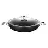 Scanpan Pro IQ Non-Stick Induction Cookware