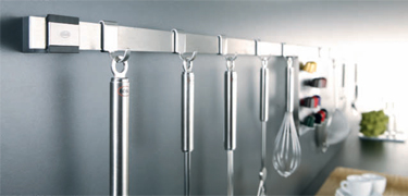 Awesome Rosle_openkitchen_display_mid