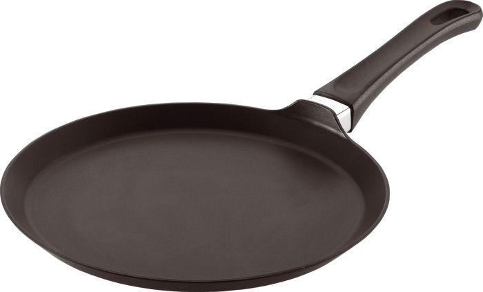 Scanpan Crepe Pan Pancake Pan 25cmdurable Titanium Non
