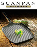 Scanpan Pans UK