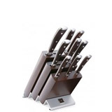 Wusthof Ikon Knife Sets
