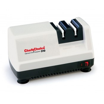 Chefs Choice Electric Knife Sharpener 310