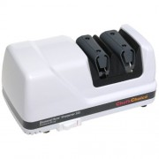 Chefs Choice Electric Knife Sharpener - Model 320