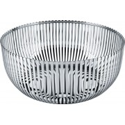 Alessi Fruit Bowl by Pierre Charpin - 24cm