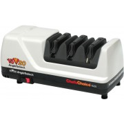 Chefs Choice Electric Knife Sharpener 1520<br>Angle Select 3 Stage