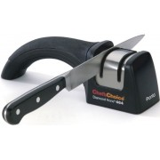 Chefs Choice Knife Sharpener Model 464<br> Pronto Diamond Hone 2 Stage