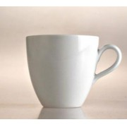 Alessi Mami Coffee Cups - Set of 6 by Stefano Giovannoni