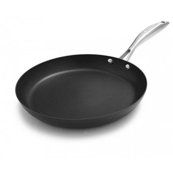 Scanpan Pro Iq Frying Pan 26cm