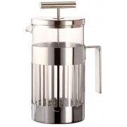Alessi Cafetiere by Aldo Rossi - 8 cup